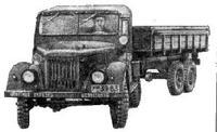 УАЗ-456