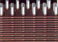 cuprum.jpg (12298 bytes)