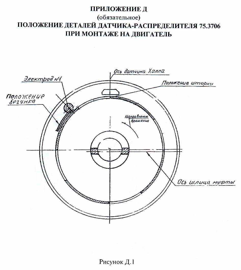 Электрическая схема на уаз 3909 инжектор