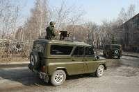 УАЗ-2266 Гусар